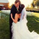 130x130 sq 1363382614691 weddingpostceremony138