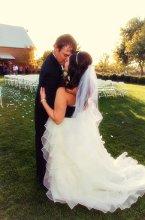 220x220 1363382614691 weddingpostceremony138