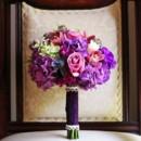 130x130 sq 1380495495186 flowers1 2