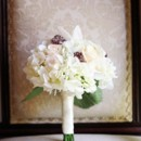 130x130 sq 1380495497148 flowers6 2