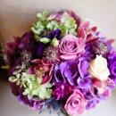 130x130 sq 1392399239217 flowers