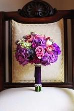 220x220_1407165289816-flowers1-2