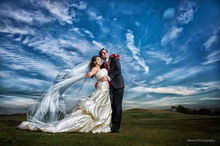 220x220 1475010329 c026c429bb3ce3aa 1475010221339 bigsky just wed506r3