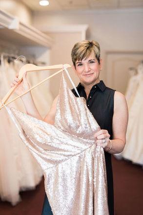 Harrisburg Wedding Dresses - Reviews for Dresses