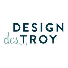 Design des Troy