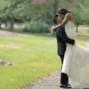 130x130 sq 1366813868190 monachetti weddings 2941 restaurant