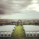 130x130 sq 1366813870305 monachetti weddings bluemont vineyard 2