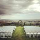 130x130 sq 1366813870305 monachetti weddings bluemont vineyard 2