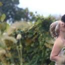 130x130 sq 1366813873313 monachetti weddings bluemont vineyard