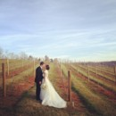 130x130 sq 1366813875695 monachetti weddings pippin hill vineyard