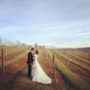 130x130 sq 1366813875695 monachetti weddings pippin hill vineyard
