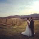 130x130 sq 1366813877781 monachetti weddings pippin hill