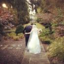 130x130 sq 1366813883893 monachetti weddings strong mansion 2