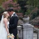130x130 sq 1366813887362 monachetti weddings strong mansion