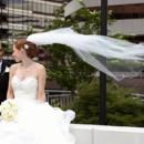 130x130 sq 1384982298951 lauren and aaron monachetti wedding