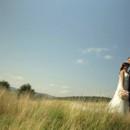 130x130 sq 1384983300012 tim and salma monachetti wedding