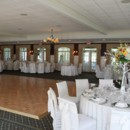 130x130 sq 1389294917578 ballroom wedding