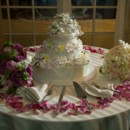 130x130 sq 1429810164626 wedding cake