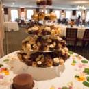 130x130 sq 1429814006709 mini cupcakes