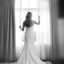 130x130 sq 1472398175145 bride ballroom