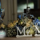 130x130 sq 1472398175777 bride groom table