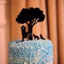 130x130 sq 1472398187492 cake topper