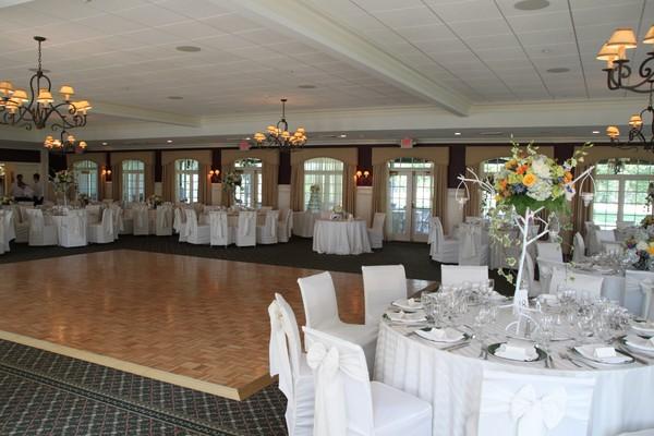 600x600 1389294917578 ballroom wedding