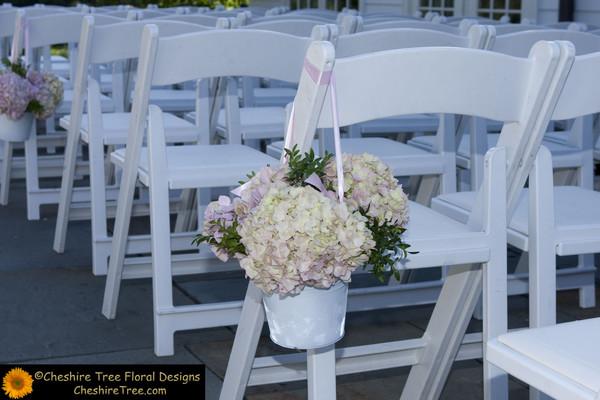 600x600 1423862756538 langel 04 salem golf club wedding flowers aisle ch