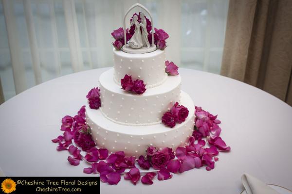 600x600 1423862793317 maloney 20b salem golf club north salem wedding re