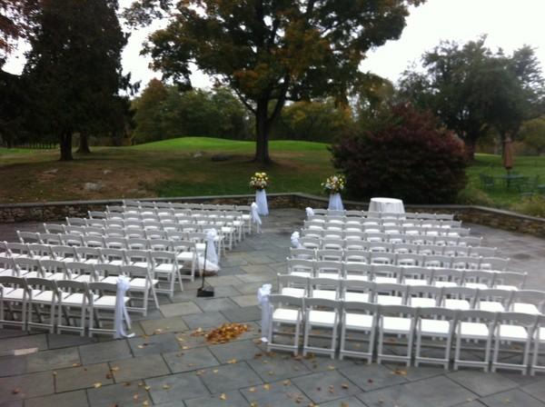 600x600 1429810108225 outdoor ceremony
