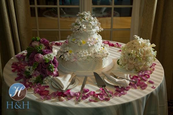 600x600 1429810164626 wedding cake