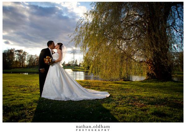 600x600 1429813651441 wedding shot on course