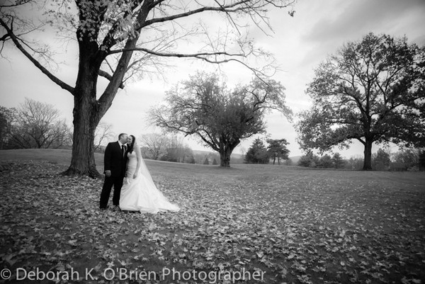 600x600 1429813672270 wedding photo on course