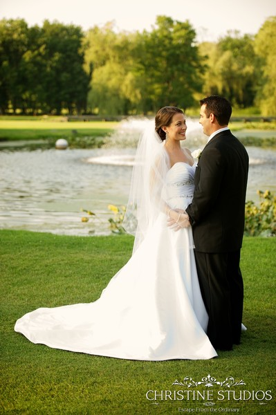 600x600 1429813953224 murphy wedding 1