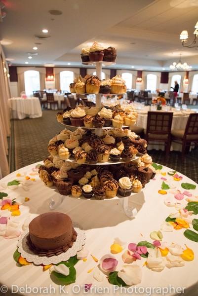600x600 1429814006709 mini cupcakes