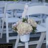 96x96 sq 1423862756538 langel 04 salem golf club wedding flowers aisle ch