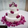 96x96 sq 1423862793317 maloney 20b salem golf club north salem wedding re