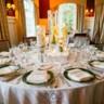 96x96 sq 1429809972593 egan wedding 1