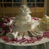 96x96 sq 1429810164626 wedding cake