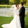 96x96 sq 1429813953224 murphy wedding 1