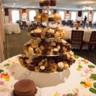 96x96 sq 1429814006709 mini cupcakes