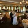 96x96 sq 1429814246665 giannini wedding 1