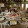 96x96 sq 1429814275017 giannini wedding 2