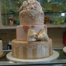 130x130 sq 1297629573478 cakepic