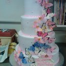 130x130 sq 1329065262167 butterfly4tiers