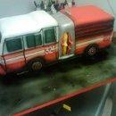 130x130 sq 1341940581267 firetruck