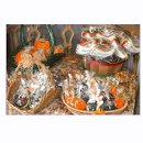 130x130 sq 1341941723093 halloweencookies4jpg