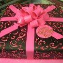 130x130 sq 1362864930641 pinkswirls