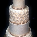 130x130 sq 1408552785052 pine holloe wedding cake