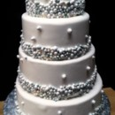 130x130 sq 1408554942079 wedding cake